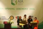 Học viên được cấp chứng chỉ kiểm toán quốc tế ngay tại Việt Nam