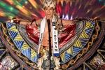 Ngọc Tình đăng quang ngôi Á vương của 'Nam vương đại sứ hoàn cầu'