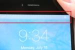 Nhiều iPhone 6, 6 Plus dính lỗi màn hình nghiêm trọng trước thềm ra mắt iPhone 7