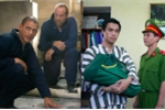 Đạo diễn 'Cảnh sát hình sự': Xem phim 'Vượt ngục' chỉ muốn… bỏ nghề