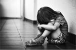 Bé gái 3 tuổi bị tổn thương, chảy máu 'vùng kín' nghi bị xâm hại ở trường: Thông tin mới nhất