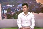 Phóng viên VTC News kể hành trình tìm đường về nhà cho cô gái bị bán sang Trung Quốc 16 năm