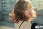 Nữ sinh ĐH Văn hóa - Nghệ thuật Quân đội gây sốt bởi cover hàng loạt ca khúc đình đám