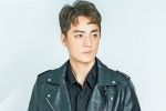 Đăng Khôi ra mắt ca khúc mới kể chuyện tình 'anh trai tốt'