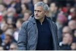 Mourinho: Vô địch Europa League không phải canh bạc của MU