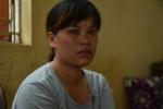 Bé trai chết bất thường dưới mương nước: Gia đình không đồng ý kết quả giám định pháp y
