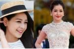 Chi Pu: Từ hotgirl Hà thành vươn mình làm 'ngôi sao triển vọng châu Á'