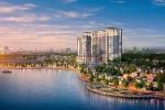 """Tổ hợp chung cư cao cấp và thương mại Sun Grand City Thuy Khue Residence của Sun Group chính thức """"trình làng"""""""