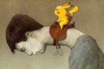 Vì sao hàng triệu người đã 'chia tay' Pokemon Go?