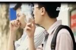 Số liệu sốc: 17 triệu người Việt đang là 'nô lệ' của thuốc lá