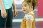 Bé gái 4 tuổi nói thành thạo 7 thứ tiếng khiến cả thế giới kinh ngạc