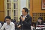 Chủ tịch Hiệp hội Du lịch Đà Nẵng: 'Chúng tôi sẽ bảo vệ Sơn Trà đến cùng'