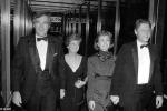 Bà Clinton từng bức tử cố vấn Nhà Trắng?