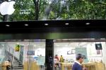 Những sản phẩm Apple nhái nổi danh Trung Quốc