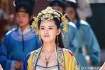 Phim 'Bao Thanh Thiên' gây tranh cãi vì sao nữ khoe ngực quá lố