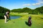 Giải thưởng 'Sân Golf mới tốt nhất Thế giới' xướng danh Bà Nà Hills Golf Club