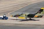 Cận cảnh máy bay huấn luyện Aero L-39 Albatros