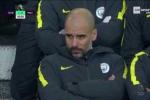 Pep Guardiola thất bại: Đâu dễ làm 'độc tài' ở Ngoại hạng Anh