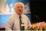 Nhạc sĩ Ca Lê Thuần qua đời ở tuổi 78