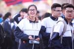 Đại học Hải Phòng xét tuyển nguyện vọng bổ sung đợt 2