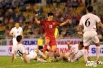 Tuyển Việt Nam thắng đậm Triều Tiên, BLV Quang Huy: Ta có thể 'chơi' được Tây bằng lối đá này