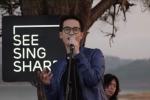 Video: Ngất ngây với 'Người tình mùa đông' phiên bản Hà Anh Tuấn