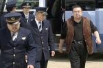 Nhật Bản cung cấp vân tay ông Kim jong-nam cho Malaysia
