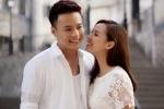 Sau cảnh hôn, Lã Thanh Huyền tiết lộ ngày càng 'nghiện' Hồng Đăng