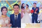 Của hồi môn 'khủng' trong đám cưới ở huyện nghèo Nghệ An