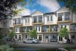 Khách hàng của dự án Park Riverside háo hức với niềm vui nhà mới