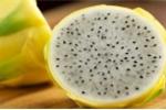 Người dùng 'sính ngoại', chủ buôn đua nhập trái cây lạ giá tiền triệu về bán