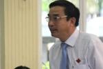 Bác đề xuất bổ nhiệm ông Lê Trung Chinh: Đà Nẵng lên tiếng