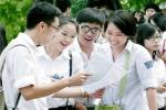 Hinh anh Bo Giao duc va Dao tao chia se bi quyet on thi ky thi THPT Quoc gia 2017