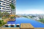 Lực hấp dẫn từ căn hộ đa năng ngay cửa ngõ Nam Sài Gòn