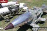Mỹ khoe bom hạt nhân siêu thông minh, thách thức mọi loại vũ khí hủy diệt hàng loạt
