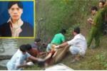 Thảm sát rúng động Lào Cai: Hung thủ đặt bẫy súng kíp hòng giết nốt người chồng