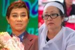 NSƯT Thanh Sang và chuyện 7 người vợ đều bỏ ông vì chê nghèo