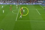 Bayern Munich uất ức: 'Trọng tài đã cướp mất trận đấu của chúng tôi'