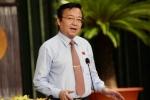 Giám đốc Sở GD-ĐT TP.HCM: Các trường phải chấm dứt dạy thêm, học thêm