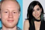 Cảnh sát công bố danh tính kẻ sát hại thí sinh The Voice Mỹ