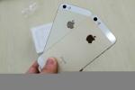 iPhone SE xách tay về Việt Nam rẻ hơn hàng mới 4 triệu đồng