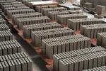 Tái chế phế thải lò vôi và nhà máy nhiệt điện thành vật liệu xây dựng