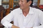 Đồng Tháp: Hủy quyết định bổ nhiệm 'thần tốc' con trai Giám đốc bệnh viện