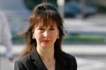 Cuộc đời 'má mì Washington D.C': Tự tử để thoát vòng lao lý