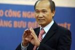 Những tuyển dụng 'lạ đời' gây tranh cãi của ngân hàng Việt