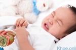 Cách dạy con hết lười ăn để giảm nguy cơ bị bạo hành khi đi nhà trẻ