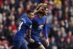 Man United cần làm gì để vô địch Premier League mùa tới?