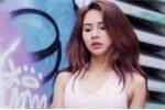 Phong cách thời trang sành điệu của hot girl Đại học Sân khấu điện ảnh
