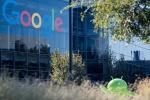 Google thuê 'tập đoàn người' chặn quảng cáo trên video xấu, độc của Youtube