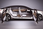 nissan-vmotion-2-concept_827x510_41484034916